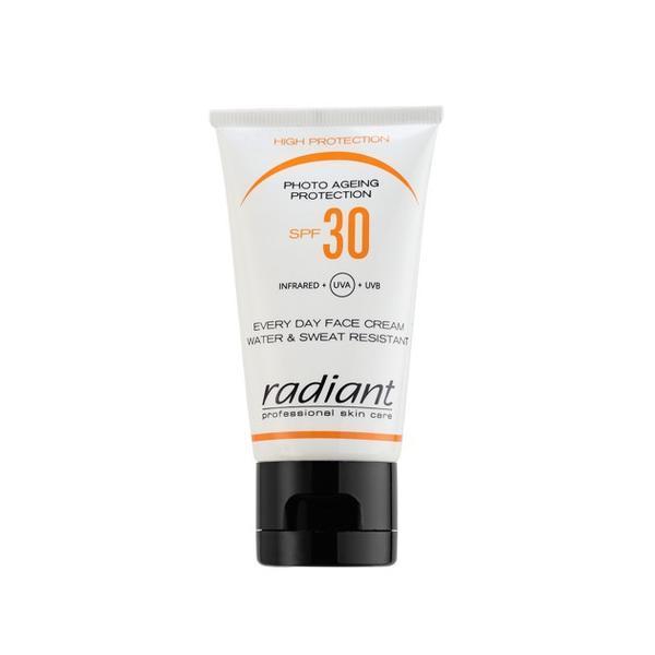 Crema fata Radiant Photo Ageing Protection Spf 30 50ml