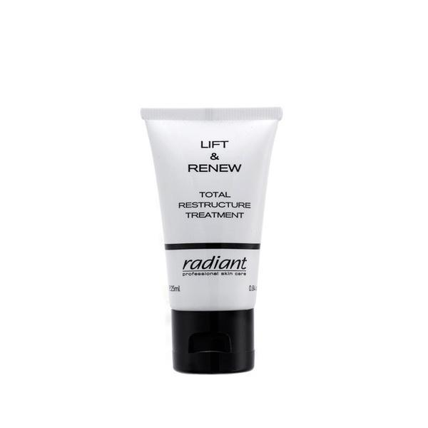 Crema pentru fata Radiant Lift & Renew Cream 25ml