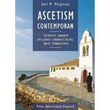 Ascetism contemporan - emil m. marginean