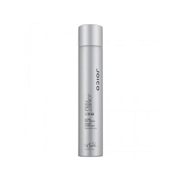 JOICO JoiMist Firm Hold - spray cu fixare foarte puternica, 350ml esteto.ro