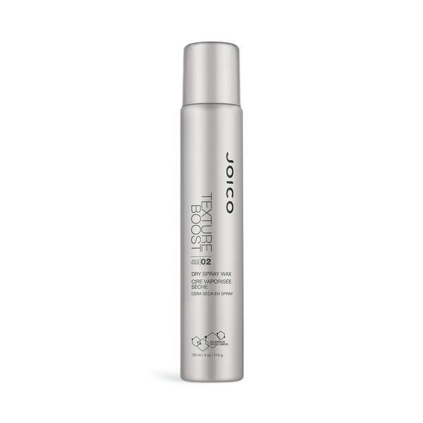 Spray Joico Style & Finish Texture Boost ceara pentru textura, 125 ml esteto.ro