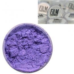 Pigment Luminos Pulbere - Film Maquillage Ombretti Polvere nr 6