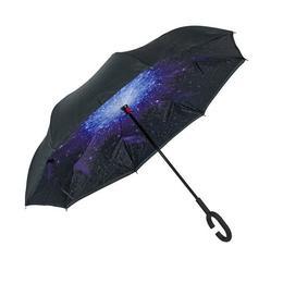 umbrela-reversibila-cu-model-galactic-negru-gonga-1.jpg