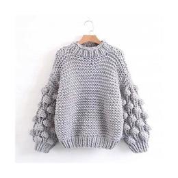 pulover-pentru-femei-din-lana-marime-universala-gonga-1.jpg