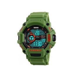 ceas-sport-casual-pentru-barbati-skmei-1233-curea-din-silicon-verde-1.jpg