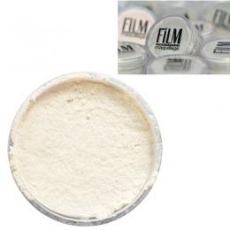 Elmiplant Bioten Lapte Dem.TUS 200ml