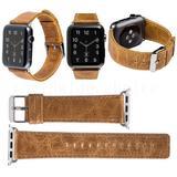 curea-compatibila-apple-watch-42-44mm-din-piele-naturala-vintage-maro-2.jpg
