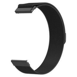 curea-metalica-compatibila-cu-samsung-gear-s3-magnetica-negru-1.jpg