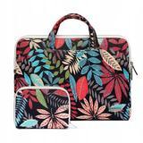 Set geanta pentru laptop 13.5 - Gonga
