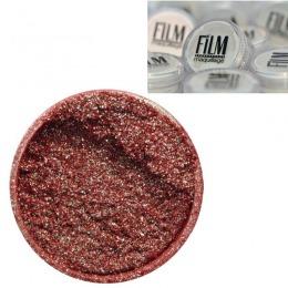 Elmiplant Bioten Lotiune Tonica TNM 200ml