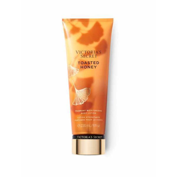 Lotiune, Toasted Honey, Victoria's Secret, 236 ml