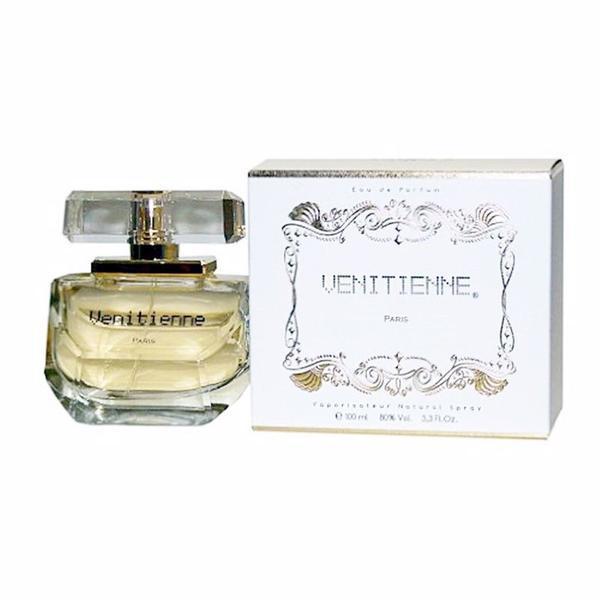 Apa de parfum Venitienne by Yves de Sistelle, femei, 100ml