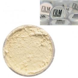 Elmiplant Bioten Cr.Nutritiva TUS 50ml