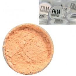 Elmiplant Bioten Cr.Antirid Zi TUS 50ml