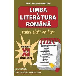 manual-limba-si-literatura-romana-clasa-a-11-a-mariana-badea-editura-badea-professional-consulting-1.jpg