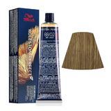 Vopsea Crema Permanenta - Wella Professionals Koleston Perfect ME+ Pure Naturals, nuanta 88/02 Blond Deschis Intens Natural Mat