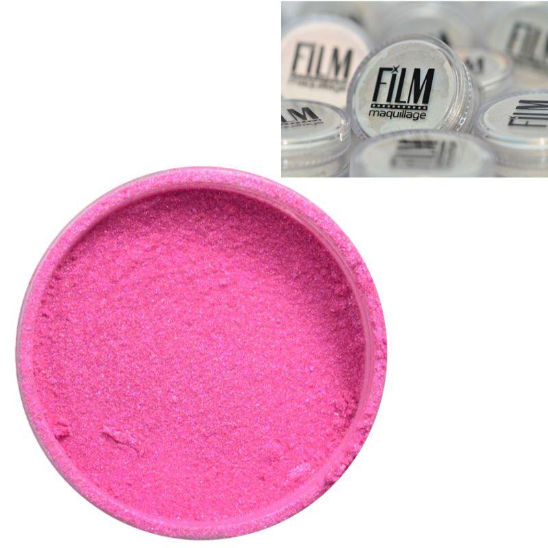 Pigment Luminos Pulbere - Film Maquillage Ombretti Polvere nr 28 poza