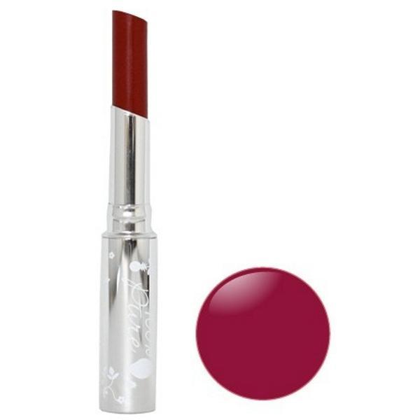 Ruj de Buze cu Pigmenti din Fructe 100 Percent Pure Cosmetics, nuanta Cabernet, 2,5 g