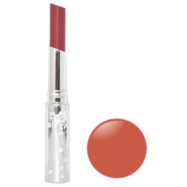 Ruj de Buze cu Pigmenti din Fructe 100 Percent Pure Cosmetics, nuanta Sultry, 2,5 g
