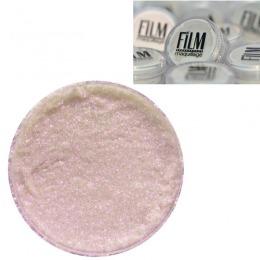 Pigment Luminos Pulbere - Film Maquillage Ombretti Polvere nr 31