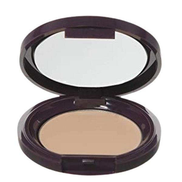 Corector Rezistent la Transfer 100 Percent Pure Cosmetics, nuanta Peach Bisque, 3 g