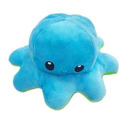 jucarie-reversibila-din-plus-octopus-doll-oktane-caracatita-cu-2-fete-pentru-reprezentarea-sentimentelor-20x20cm-albastru-verde-1.jpg