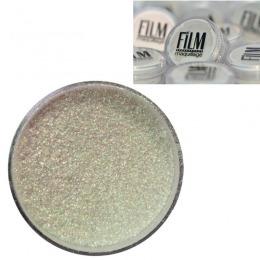 Elmiplant Crema Antirid Ochi 15ml
