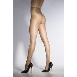 ciorap-unic-de-lux-eterno-cecilia-de-rafael-bronze-15-den-marime-5-xxl-1.jpg