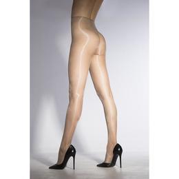 ciorap-unic-de-lux-eterno-cecilia-de-rafael-auriu-dore-marimea-5-xxl-1.jpg