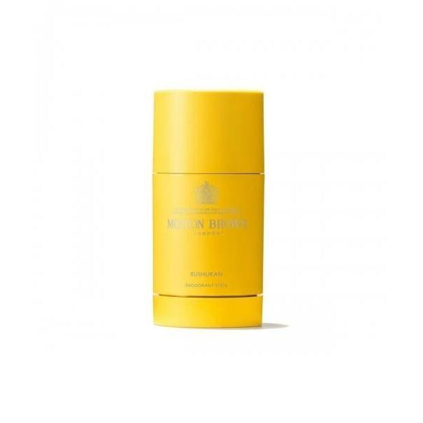 Deodorant stick Molton Brown Bushukan 75ml esteto.ro
