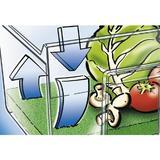 protectie-sertar-legume-pentru-frigider-maxdeco-3.jpg