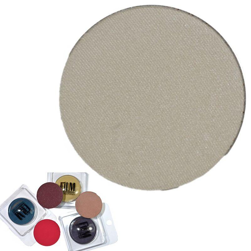 Fard de Pleoape Color Puzzle - Film Maquillage Ombretto Compatto nr 2 imagine produs