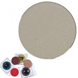 Fard de Pleoape Color Puzzle - Film Maquillage Ombretto Compatto nr 2