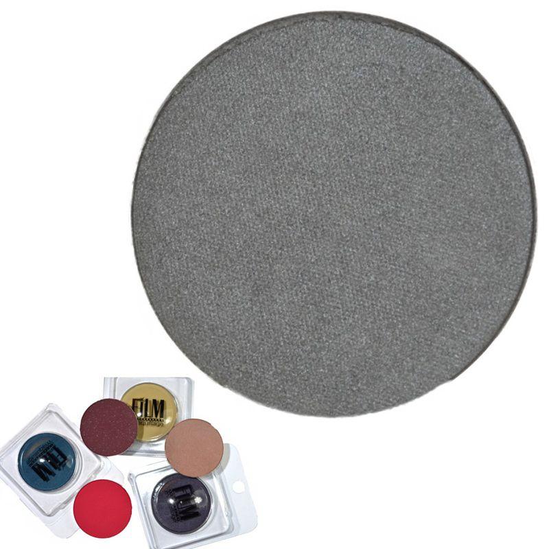 Fard de Pleoape Color Puzzle - Film Maquillage Ombretto Compatto nr 3 imagine produs