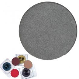 Fard de Pleoape Color Puzzle - Film Maquillage Ombretto Compatto nr 3