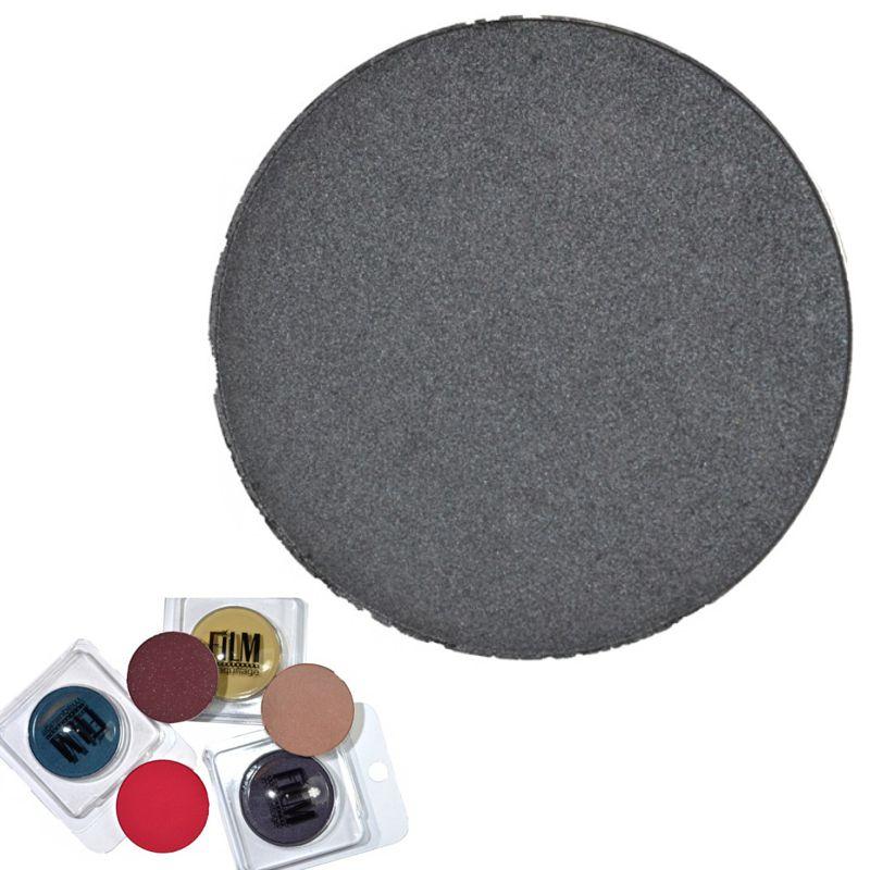 Fard de Pleoape Color Puzzle - Film Maquillage Ombretto Compatto nr 4 imagine produs