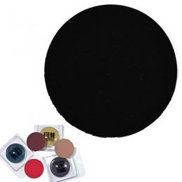 Fard de Pleoape Color Puzzle - Film Maquillage Ombretto Compatto nr 7