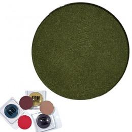 Fard de Pleoape Color Puzzle - Film Maquillage Ombretto Compatto nr 8