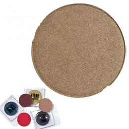 Fard de Pleoape Color Puzzle - Film Maquillage Ombretto Compatto nr 14