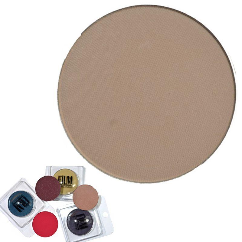 Fard de Pleoape Color Puzzle - Film Maquillage Ombretto Compatto nr 15 imagine produs