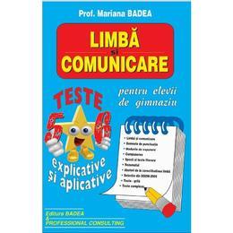 limba-si-comunicare-teste-clasa-5-6-explicate-si-aplicative-mariana-badea-editura-badea-professional-consulting-1.jpg