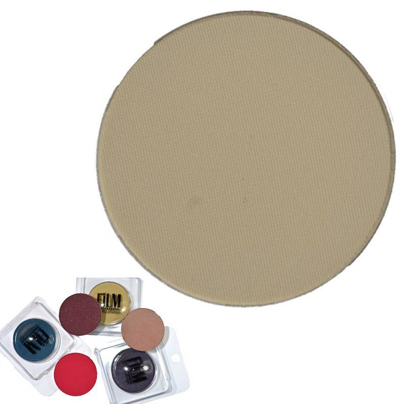 Fard de Pleoape Color Puzzle - Film Maquillage Ombretto Compatto nr 16 imagine produs