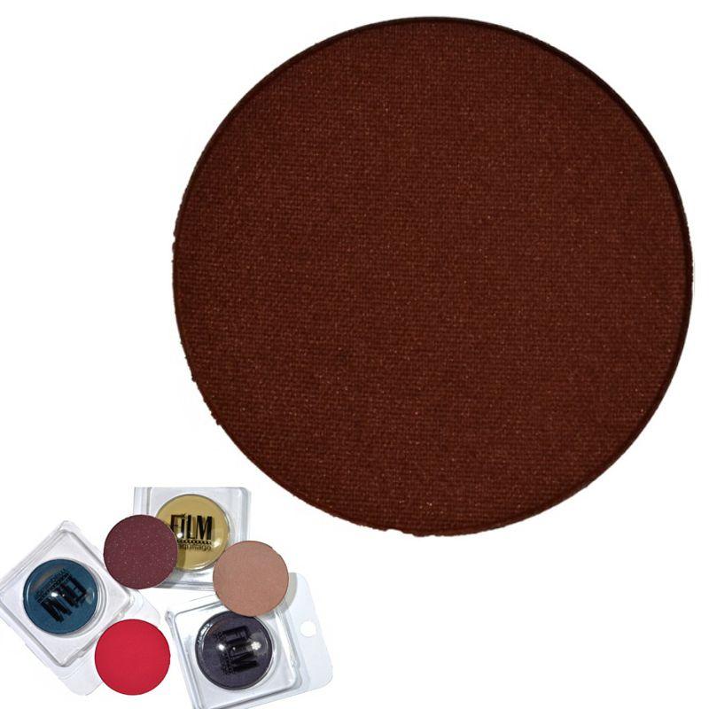 Fard de Pleoape Color Puzzle - Film Maquillage Ombretto Compatto nr 17 poza