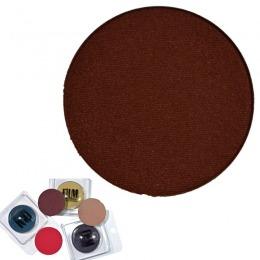 Fard de Pleoape Color Puzzle - Film Maquillage Ombretto Compatto nr 17