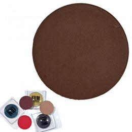 Fard de Pleoape Color Puzzle - Film Maquillage Ombretto Compatto nr 18