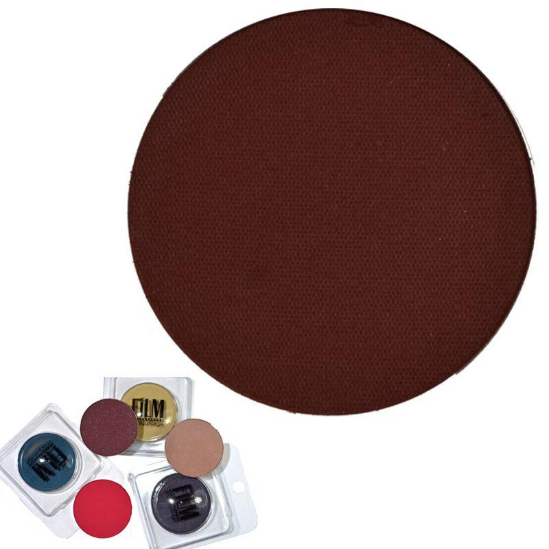 Fard de Pleoape Color Puzzle - Film Maquillage Ombretto Compatto nr 19 imagine produs