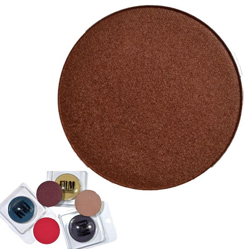 Fard de Pleoape Color Puzzle - Film Maquillage Ombretto Compatto nr 20 imagine produs