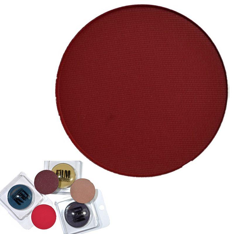 Fard de Pleoape Color Puzzle - Film Maquillage Ombretto Compatto nr 21 imagine produs