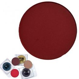 Fard de Pleoape Color Puzzle - Film Maquillage Ombretto Compatto nr 21