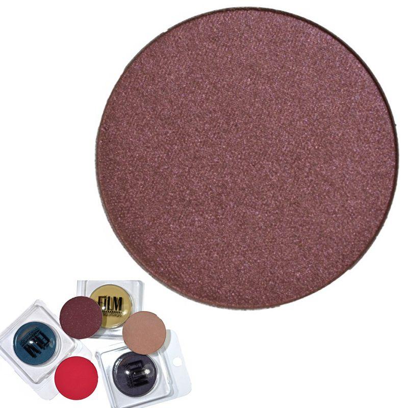 Fard de Pleoape Color Puzzle - Film Maquillage Ombretto Compatto nr 22 imagine produs